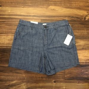 Pants - ⭐️Denim Shorts